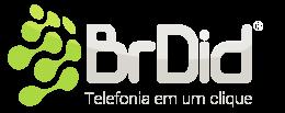 Br Did Blog